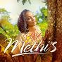 Album Soley de Methi's