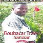 Album Diaraby de Boubacar Traoré