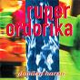 Album Dabilen harria de Ruper Ordorika