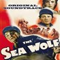 "Album Blood transfusion / doctor presents ruth (from ""the sea wolf"" original soundtrack) de Erich Wolfgang Korngold"