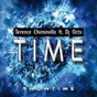Album Time (feat. dj octx) de Terence Chiminello