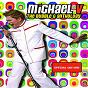 Album The bubble G anthology de Michael V
