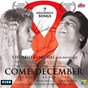Album Come december (original motion picture soundtrack) de Shibani Kashyap / Bappi Lahiri / Saba