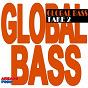 Album Global bass take 2 de Floyd / Kingman Fire / Fredfromfrance
