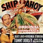 """Compilation Poor you / moonlight bay (from """"ship ahoy"""" soundtrack) avec Eleanor Powell / Red Skelton / Virginia O'brien / Tommy Dorsey / Bert Lahr"""