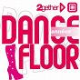 Compilation Années dancefloor (2gether dancefloor) avec Pinocchio / Lady / Double Dee / Dr. Alban / Gusto...