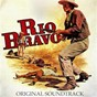 "Album Mr rifle, my pony and me / cindy (from ""rio bravo"" soundtrack) de Walter Brennan / Dean Martin / Ricky Nelson"