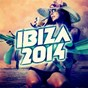 Compilation Ibiza 2014 avec Willy Saul / Steve Walls / Dymannic / Boris Way / RXL...