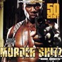 Album Murder shitz (nine shots) de 50 Cent