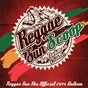 Album Reggae sun scoop (reggae sun ska official 2014 anthem) de Naâman