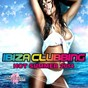 Compilation Ibiza clubbing (hot summer 2014) avec Pepe Montana / Mac Grey / Jay Style / Kings / Seven & Five...