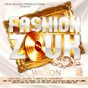 Album Fashion zouk, vol. 2 de DJ Wilson