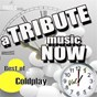 Album A tribute music now: best of... coldplay, vol. 1 de The Tribute Beat