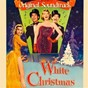 "Album Love, you didn't do right by me (from ""white christmas"" soundtrack) de Rosemary Clooney"