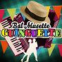 Compilation Bal musette & guinguette avec Lucienne Deyle / Édith Piaf / Juliette Gréco / Bourvil / Jerry Mengo & Son Orchestre...