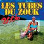 Compilation Les tubes du zouk 2006 avec Richard Birman / Emile Naroyanin / Christiane Vallejo, Bruno Bias / DJ Jeff, Kiss / Jean-Marie Ragald, Joffrey Eridan...
