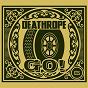 Album Go! de Deathrope