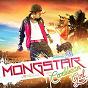 Album Caribbean girl (feat. elia) de Mongstar
