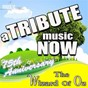 Album A tribute music now: 75th anniversary of the wizard of oz de The Tribute Beat