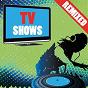 Album TV shows remixed (music from the original TV series) de DJ Redbi
