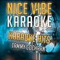 Album Karaoke hits - tammy cochran (karaoke version) de Nice Vibe
