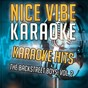 Album Karaoke hits - the backstreet boys, vol. 2 (karaoke version) de Nice Vibe