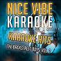 Album Karaoke hits - the backstreet boys, vol. 2 (karaoke version) de Nice Vibe
