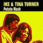 Album Potato mash de Ike & Tina Turner