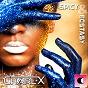 Album Spicy & ecstasy de Les X / Charl