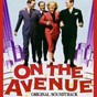 """Album I've got my love to keep me warm (from """"on the avenue"""") de Dick Powell"""