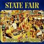 "Album Isn't it kinda fun (feat. david street) (from ""state fair"") de Ann Margret"