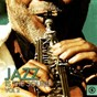 Compilation Jazz is the sound, vol. 2 avec The Two Leslies / Bob Ederle / Doris Day / Germaine Sablon / Glenn Miller...