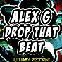 Album Drop that beat de Alex G