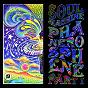 Album Phanerosphene, vol. 1 de Soul Machine
