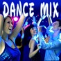 Compilation Dance MIX avec Erik Levin / Logan Basset / Kynda Smith / Damien Roy / Chris Cole...
