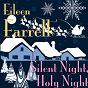 Album Silent night, holy night de Eileen Farrell