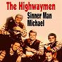 Album Sinner man de The Highwaymen