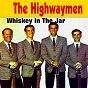 Album Whiskey in the Jar de The Highwaymen