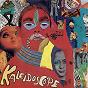 Album Kaleidoscope de Kaleidoscope