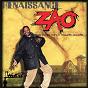 Album Renaissance de Zao