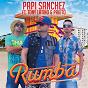 Album Rumba (feat. tony latino, pakito) de Papi Sanchez