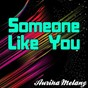 Album Someone like you de Aurina Melany