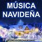 Album Música navideña de Christmas Sound Orchestra