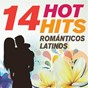 Compilation 14 hot hits románticos latinos avec Flies On the Square Egg / Merengues Dorados / Arcángelo Azul / Look Up To the Billboard / Don Gaspar...