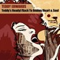 Album Teddy's Ready! / Back To Avalon / Heart & Soul de Teddy Edwards