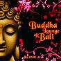 Album Buddha lounge of bali de Doré