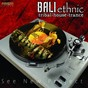 Album Bali ethnic tribal house trance de See New Project