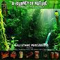 Album A journey of nature, pt. 1 de Doré