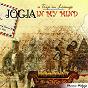 Album A trip in lounge: jogja in my mind de Doré