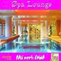 Album Bali meets china: spa lounge de See New Project